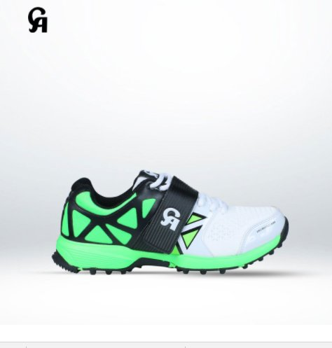 CA BIG BANG KP COMFORTABLE GRIPPERS RUNNING CRICKET SHOES DIFFERENT COLORS