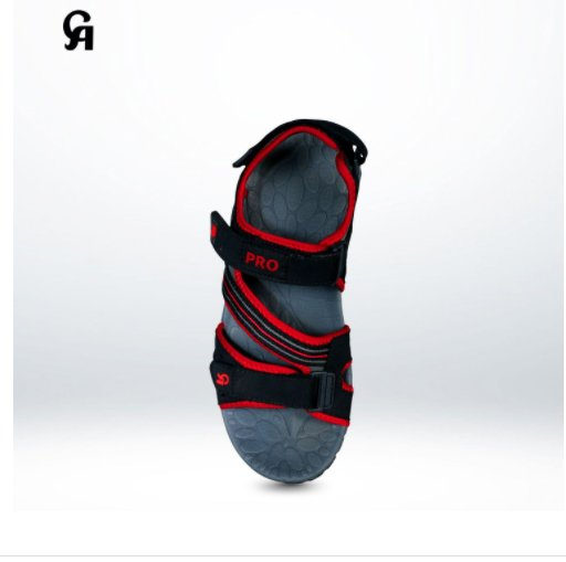 CA PRO Sports Sandle Made of high PU Available in various sizes.