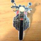Honda CBX1000 pin