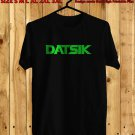 Logo of Datsik DJ Performer's Many Colour tee by Complexart
