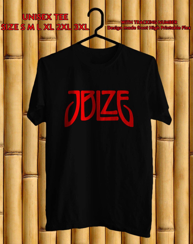 jason Bonham's Led Zeppelin Logo's Many Colour tee by Complexart