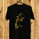 Tribute to Chris Cornell Soundgarden Vocalis BLack Tee's Front Side by Complexart Z2