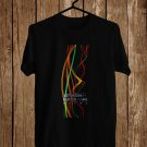Between The Buried And Me:Colors Tour 2017 Black Tee's Front Side by Complexart z3