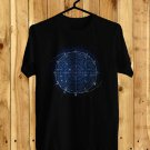 Evanescence Live The Synthesis 2017 Black Tee's Front Side by Complexart