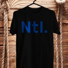 The National Tour 2017 Black Tee's Front Side by Complexart z2