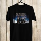 Trans Siberian Orchestra Winter Tour 2017 Black Tee's Front Side by Complexart z2