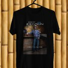 Cody Johnson Gotta Be Me Tour 2018 Black Tee's Front Side by Complexart z1