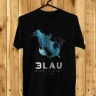 3Lau Ultraviolet N.America Tour 2018 Black Tee's Front Side by Complexart z2