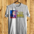 Elton John Farewell Yellow Brick Road Tour 2018 White Tee's Front Side by Complexart z2