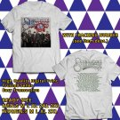 Get this Shenandoah 30Th Anniversary Tour 2018 White Tee Andalid2
