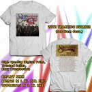 Get this Shenandoah 30Th Anniversary Tour 2018 White Tee Andalid1