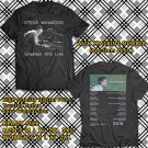 Get this Steve Winwood Greatest Hits Live Tour 2018 Black Tee Andalid1