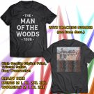 Get this Justin Timberlake Man Of The Woods Tour 2018 Black Tee Andalid1