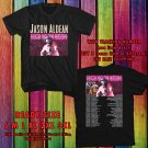 Get this Jason Aldean High Noon Neon Tour 2018 Black Tee Andalid2