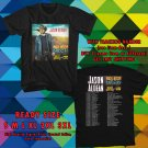 Get this Jason Aldean High Noon Neon Tour 2018 Black Tee Andalid3
