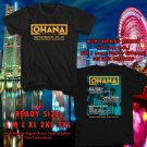 Get This Ohana Fest Sept 2018 Black Tee Andalid1