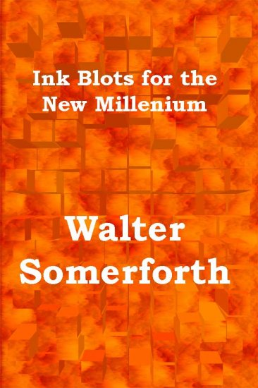 InkBlots for the new Millenium
