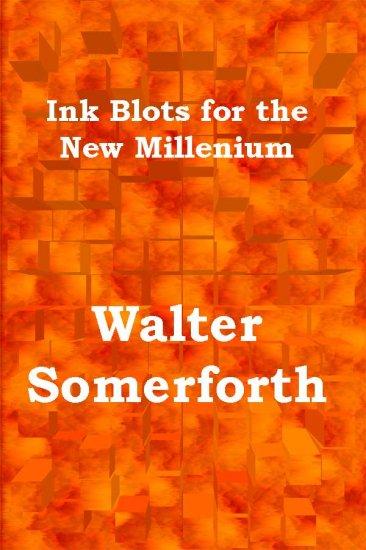 InkBlots for the new Millenium