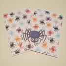 Spider - MME - Mat Set