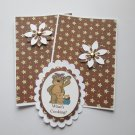 What's Cooking - 5 pc Embellishment Set