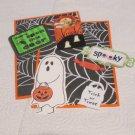 Halloween 15 - Mat Set