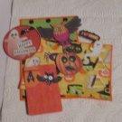Halloween 37 - Mat Set