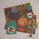 Halloween 89 - Mat Set
