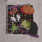 Halloween 106 - Mat Set