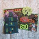 Halloween 132 - Mat Set