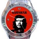 Che Guevara Analogue Watch