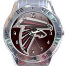Atlanta Falcons Analogue Watch