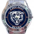 Chicago Bears Analogue Watch