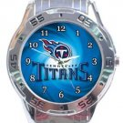 Tennessee Titans Analogue Watch