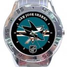 Vancouver Canucks Analogue Watch