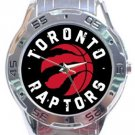 Toronto Raptors Analogue Watch