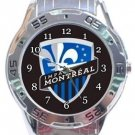 Montreal Impact Analogue Watch