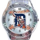 Detroit Tigers Analogue Watch