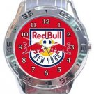New York Red Bulls Analogue Watch