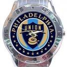 Philadelphia Union Analogue Watch