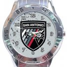 San Antonio FC Analogue Watch