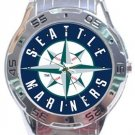 Seattle Mariners Analogue Watch