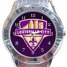 Louisville City FC Analogue Watch