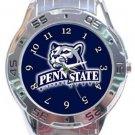 Penn State University Nittany Lions Analogue Watch