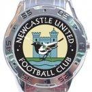 Newcastle United FC Analogue Watch