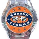 Auburn Tigers Analogue Watch