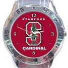 Stanford Cardinals Analogue Watch
