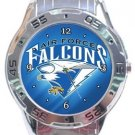 Air Force Falcons Analogue Watch