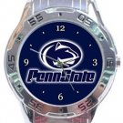 Penn State Nittany Lions Analogue Watch