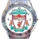 Liverpool FC Analogue Watch