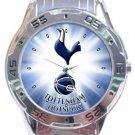 Tottenham Hotspur FC Analogue Watch